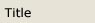 Drive Around the World Education Site
